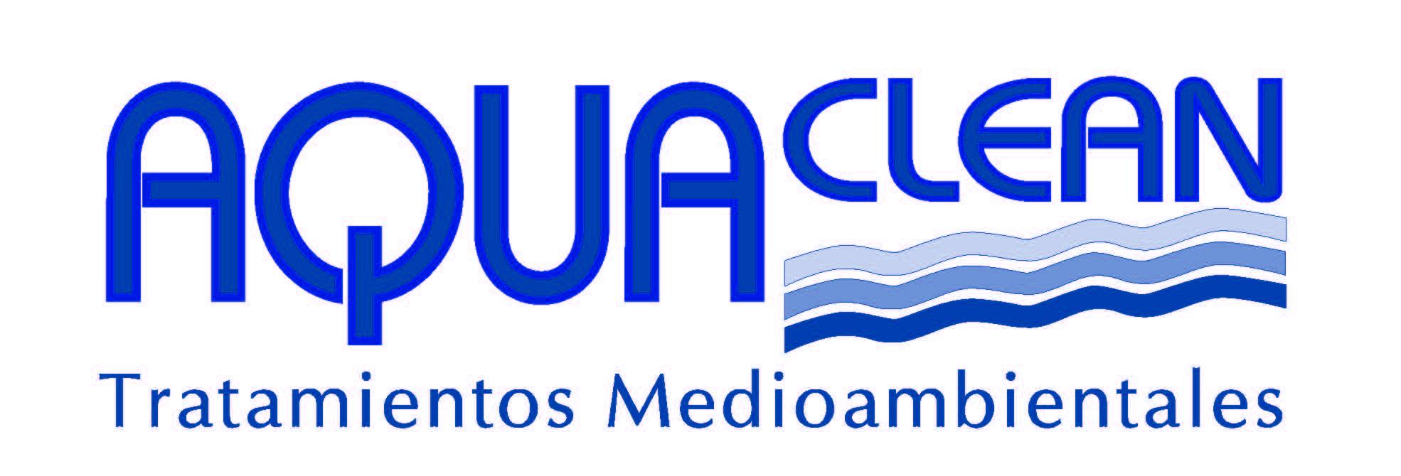 Aquaclean - Recicladores de Agua