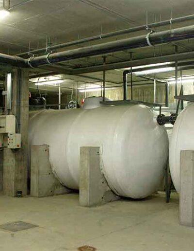 reciclador-de-agua-ciudad-deportiva-real-madrid