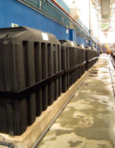 reciclador-de-agua-metro-de-madrid