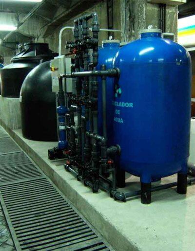 rehutilizacion-de-agua-reciclador-ministerio-del-interior-tmaquaclean