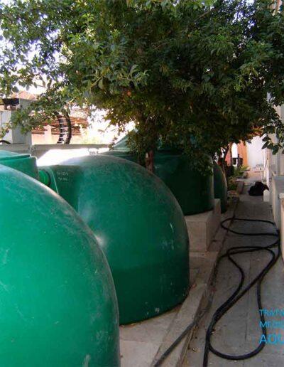 tratamiento-reciclaje-de-agua-policia-municipal-de-madrid